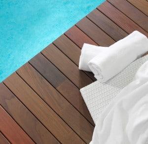 Idee & Parquet - Marina Bozzo Pavimenti in legno | Bozzo Paquet