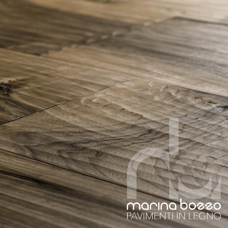 Le essenze del Parquet | Marina Bozzo - Pavimenti in legno