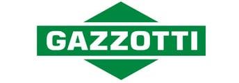 Gazzotti