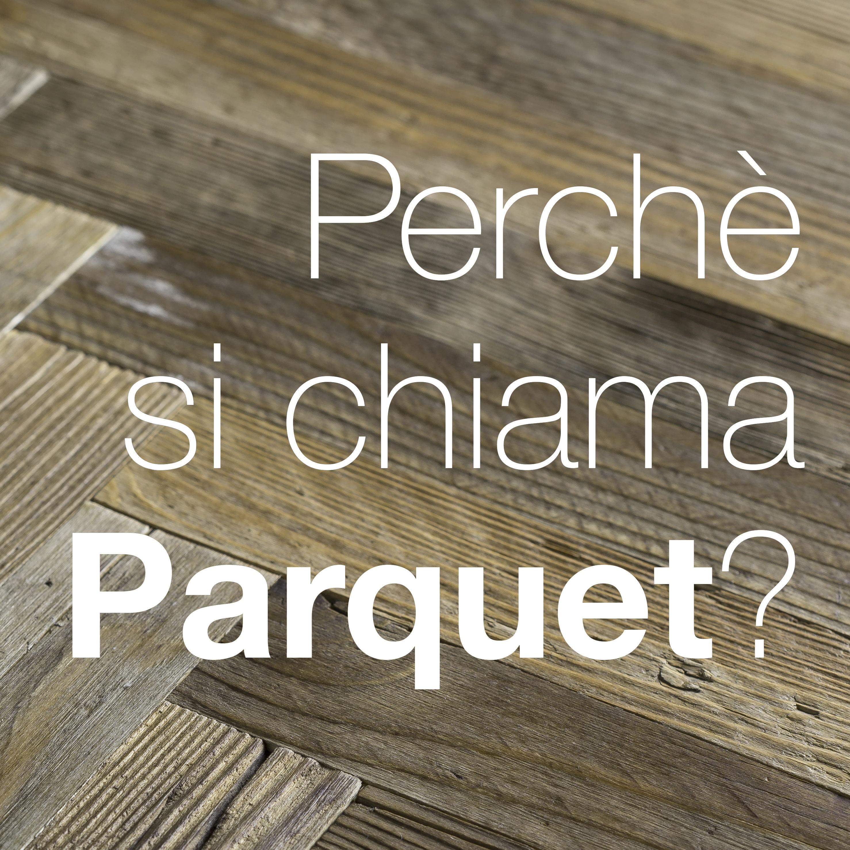 Parquet alle origini del nome marina bozzo parquet genova for Charles che arredo la reggia di versailles